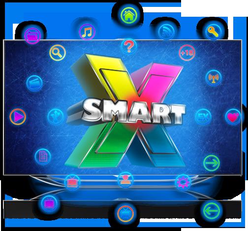Smartportal V 5.1.1