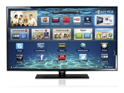 Wifire Tv Приложение Для Смарт Тв Samsung Скачать Бесплатно