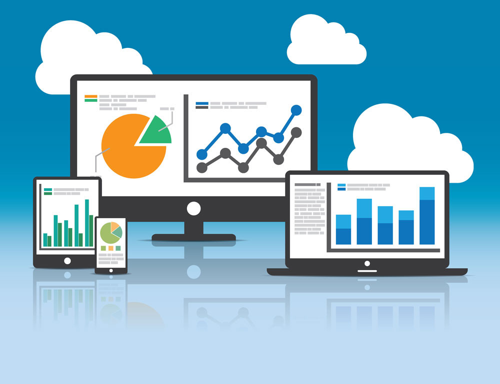the importance of web analytics in modern business management