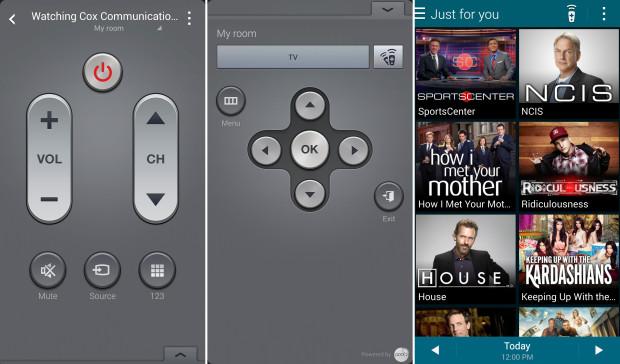 Программа Пульт Для Телевизора Android